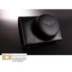 full case Olympus EPL7 สีดำ
