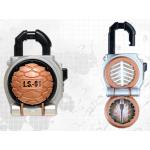 Kamen Rider Gaim Lockseed [L.S.-01 Pinecone Lockseed] Gashapon