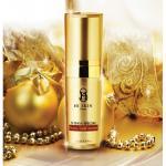 เซรั่มทองคำนาโน (3 Day special nano gold serum) 1 กระปุกๆ ละ 1,795 บาท