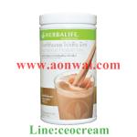 โปรตีนเชครส ชอคโกแลต