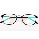 กรอบแว่นตา Titanium