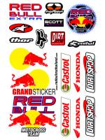 สติ๊กเกอร์รวม Logo 002