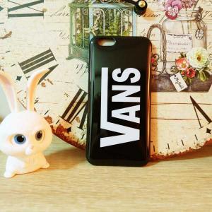 เคสไอโฟน 6/6s เคส VAN แวน