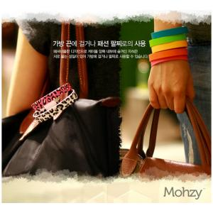 Mohzy Fashion Cable (for Apple)