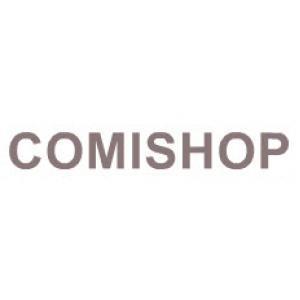 www.comishop.com