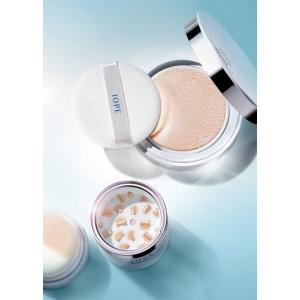 IOPE Air Cushion Sunblock XP (New)