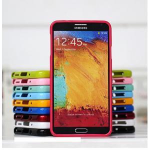 เคสยาง mercury for Samsung Note 4 งานเกาหลีแท้