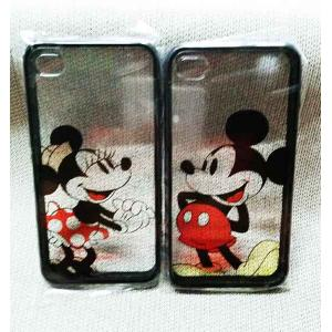 Disney for iPHONE 4 4s