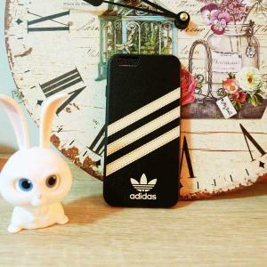 เคสไอโฟน 6/6s เคส adidas