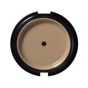 Super Light Touch BB Cream (Refill) 15g.