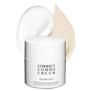 Correct Combo Cream 35g.