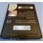แบตเตอรี่ ไอโมบาย BL-138,BL-139 (i-mobile) S250TV thumbnail 3
