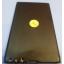 แบตเตอรี่ ไอโมบาย BL-126 (i-mobile) ZAA3 thumbnail 2