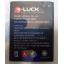 แบตเตอรี่ ไอโมบาย BL-146 (i-mobile) i-style1 thumbnail 1