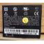 แบตเตอรี่ เอชทีซี (HTC) Nexus One A8180 thumbnail 3
