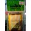 แบตเตอรี่ ไอโมบายIQX2 แท้ศูนย์ BL-184 (i-mobile IQX2) thumbnail 1