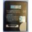 แบตเตอรี่ ไอโมบาย BL-138,BL-139 (i-mobile) S250TV thumbnail 1