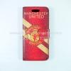 Case i5 Manchester United FC