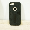 เคสไอโฟน 5/5S/SE NEX สีดำ