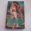เจ้าหญิงกับคนเถือน (The Princess and The Barbarian) Betina Krahn เขียน ปัทมน แปล***สินค้าหมด***