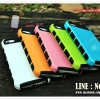 เคส iPhone5/5s Switch Easy Capsule