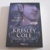 นิยายชุด ชีวิตอันเป็นนิรันดร์ ตอน เจ้าสาวของหมาป่า (A Hunger Like No Other) Kresley Cole เขียน จิตอุษา แปล***สินค้าหมด***