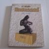หนังสือชุดทัศนศิลป์ 3 ศิลปทรรศน์ พิมพ์ครั้งที่ 2 โดย วิรุณ ตั้งเจริญ***สินค้าหมด***