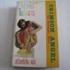 กล้วยไม้ในมือมาร (Crimson Angel) Penelope Neri เขียน สร้อยทับทิม แปล***สินค้าหมด***
