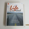 Life on the road พิมพ์ครั้งที่ 2 ว.แหวน เขียน