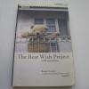 The Bear Wish Project พิมพ์ครั้งที่ 2 เดปป์ นนทเขตคาม เขียน***สินค้าหมด***