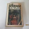 เฮี้ยน ! (The Survivor) เจมส์ เฮอร์เบิร์ท เขียน สุธัชธิน แปล***สินค้าหมด***