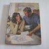 จู๋จี๋ภาษาการ์ตูน (Heartland) เบธานี แคมป์เบลล์ เขียน ช่อมาลี แปล***สินค้าหมด***