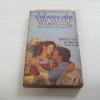 น้ำผึ้งบอระเพ็ด (The Valdez Marriage) Violet Winspear เขียน สุธัชริน แปล