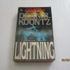 ผู้พิทักษ์ (Lightning) Dean R. Koontz เขียน ปรัชญา วลัญช์ แปล***สินค้าหมด***