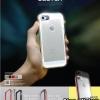 เคส iPhone5/5s Glister
