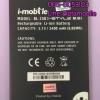 แบตเตอรี่ ไอโมบายi-style8.5 แท้ศูนย์ BL-258 (i-mobile i-style8.5)