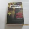 เหยื่อมายา (The Body Farm) พิมพ์ครั้งที่ 2 Patricia Cornwell เขียน ประกายแก้ว แปล***สินค้าหมด***