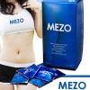 MEZO เมโซ๋ ลดน้ำหนัก