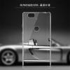 TPU Case โปร่งใส (Huawei Nexus 6P)