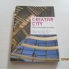 เมื่อความมั่งคั่งสร้างจากเมือง (Creative City) โดย TCDC***สินค้าหมด***