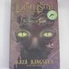 เอเร็ค เร็กซ์ ตอน ค้นหาความจริงอันยิ่งใหญ่ (The Secret for Truth) พิมพ์ครั้งที่ 4 Kaza Kingsley เขียน นาราดา แปล***สินค้าหมด***
