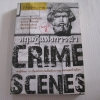 ทฤษฎีแห่งการฆ่า (Crime Scenes) พิมพ์ครั้งที่ 2 วิไลเรขา สมปราชญ์, สินีนาฎ นันทสิฐ, รุ่งทิพย์ ตันติประทีป เรียบเรียง ***สินค้าหมด***