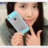 เคส iPhone 5 i-Crystal เรืองแสง NightGlow