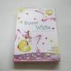 Snow White เรื่องเล่าขาน...นิทานของความรัก Ji Su Hyeon เขียน กะทิ แปล***สินค้าหมด***