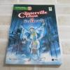 บ้านผีจอมจุ้น (The Canterville Ghost) Oscar Wilde เขียน