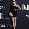 party dress434