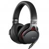 หูฟังSony MDR-1A สีBlack