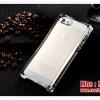 เคส iPhone5/5s - Avoc เคสน้ำแข็ง