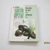 รสสวาทมหัศจรรย์ (Under The Grave) Maxim Scott เขียน ชนาพัฒน์ แปล***สินค้าหมด***