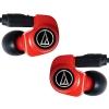หูฟัง Audio Technica ATH-IM70